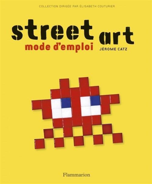 StreetArt_mode-Demploi