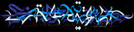 Khoshneffiti_graffiti